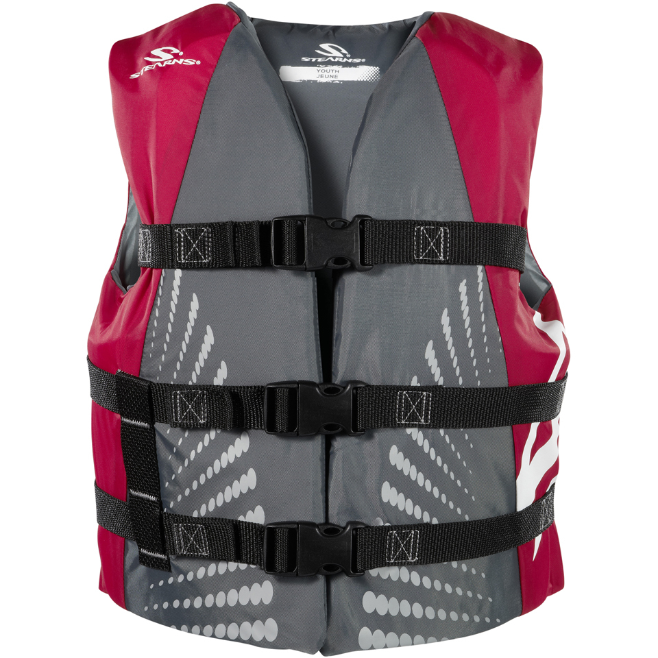 stearns-classic-universal-life-vest-youth