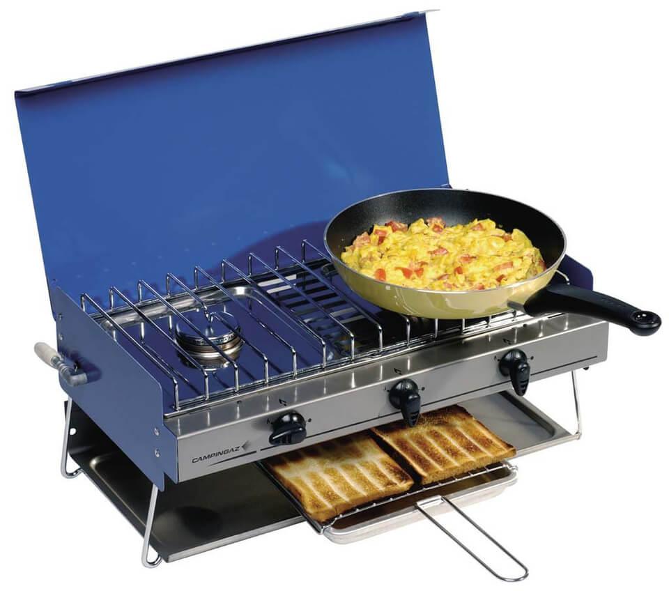 campingaz-camping-chef-folding-stove