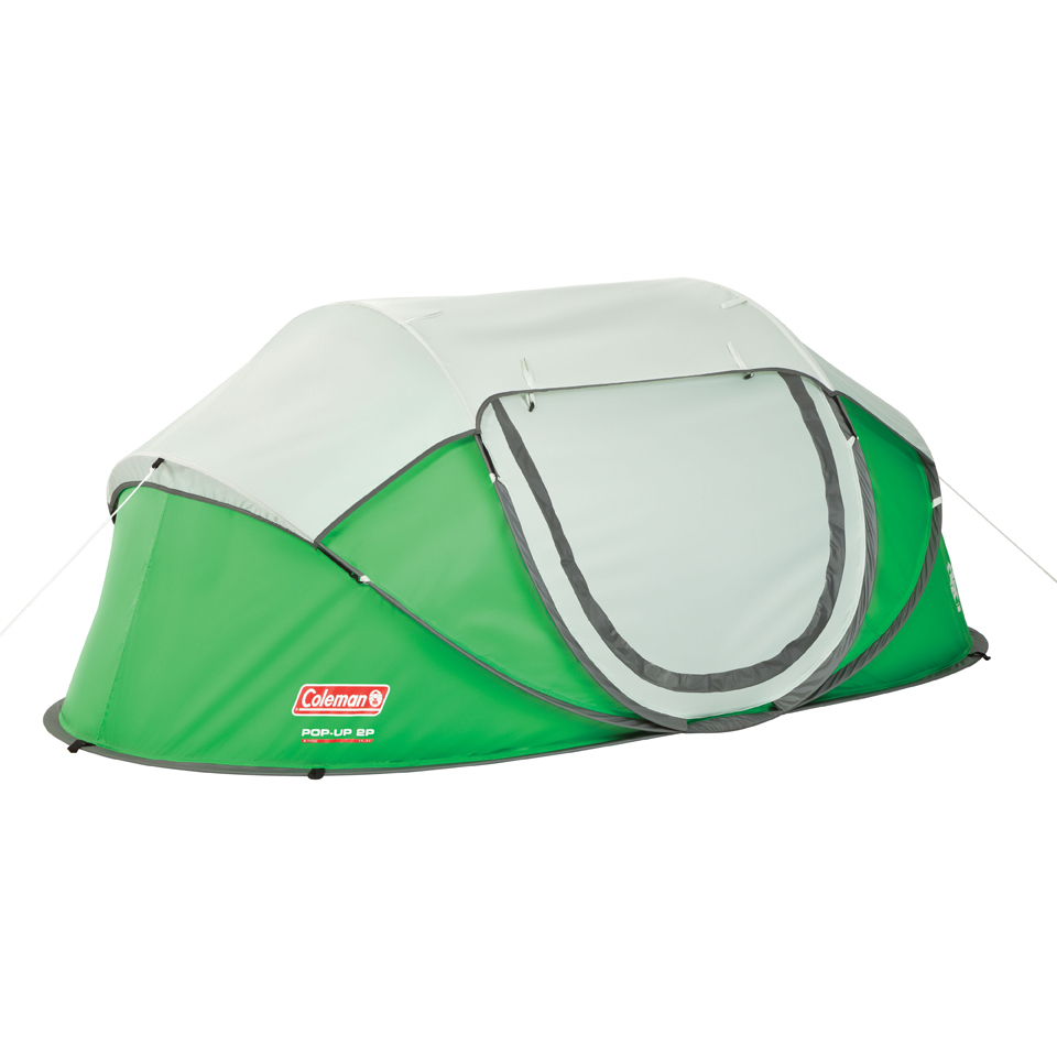 coleman-galiano-2-fast-pitch-pop-up-tent-2-person-green