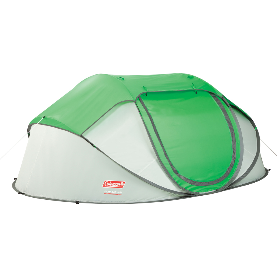 coleman-galiano-4-fast-pitch-pop-up-tent-4-person-green