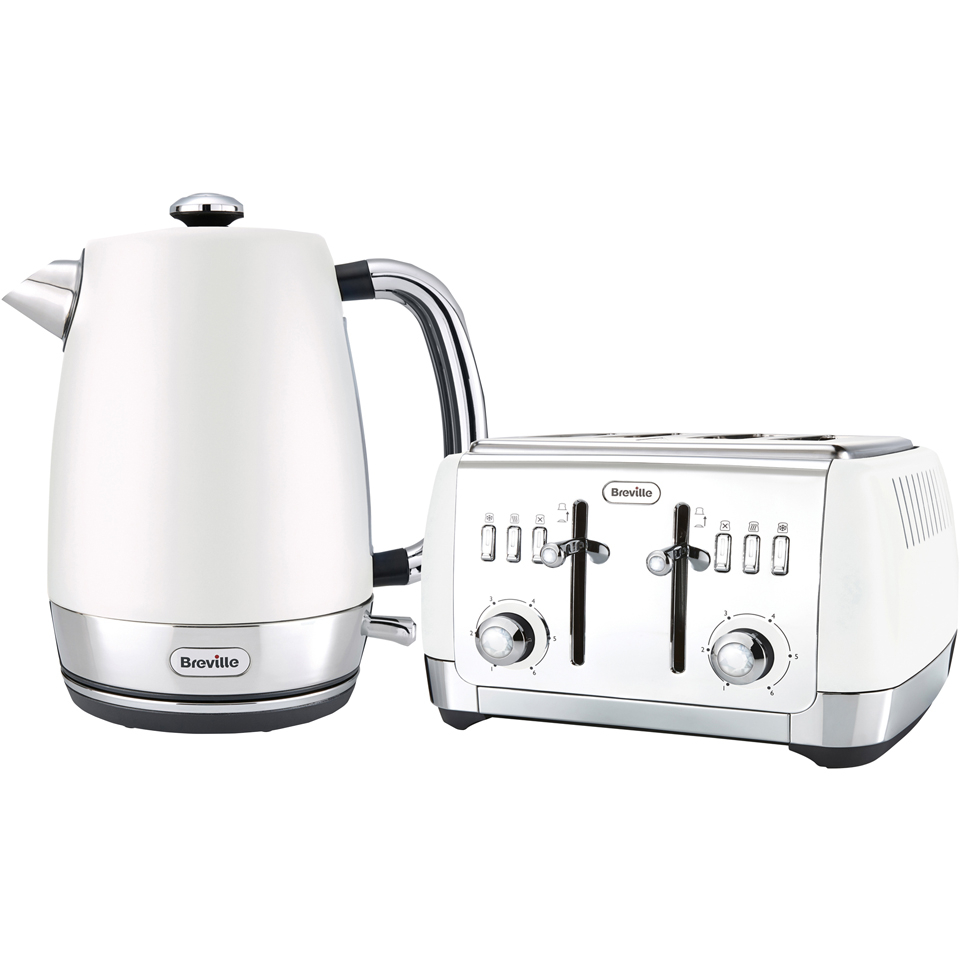 breville-strata-collection-kettle-toaster-bundle-white