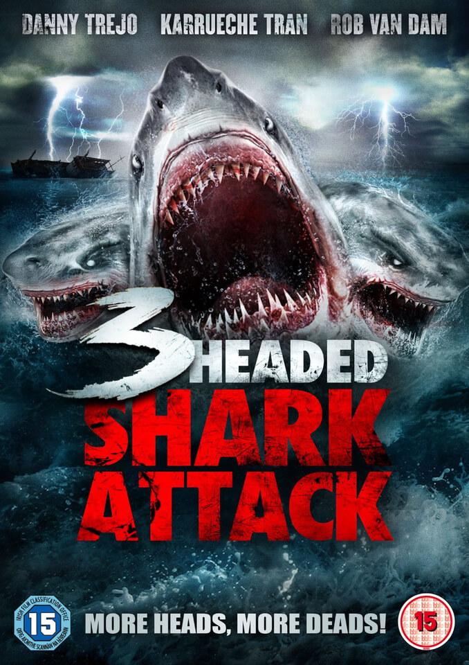 3-headed-shark-attack