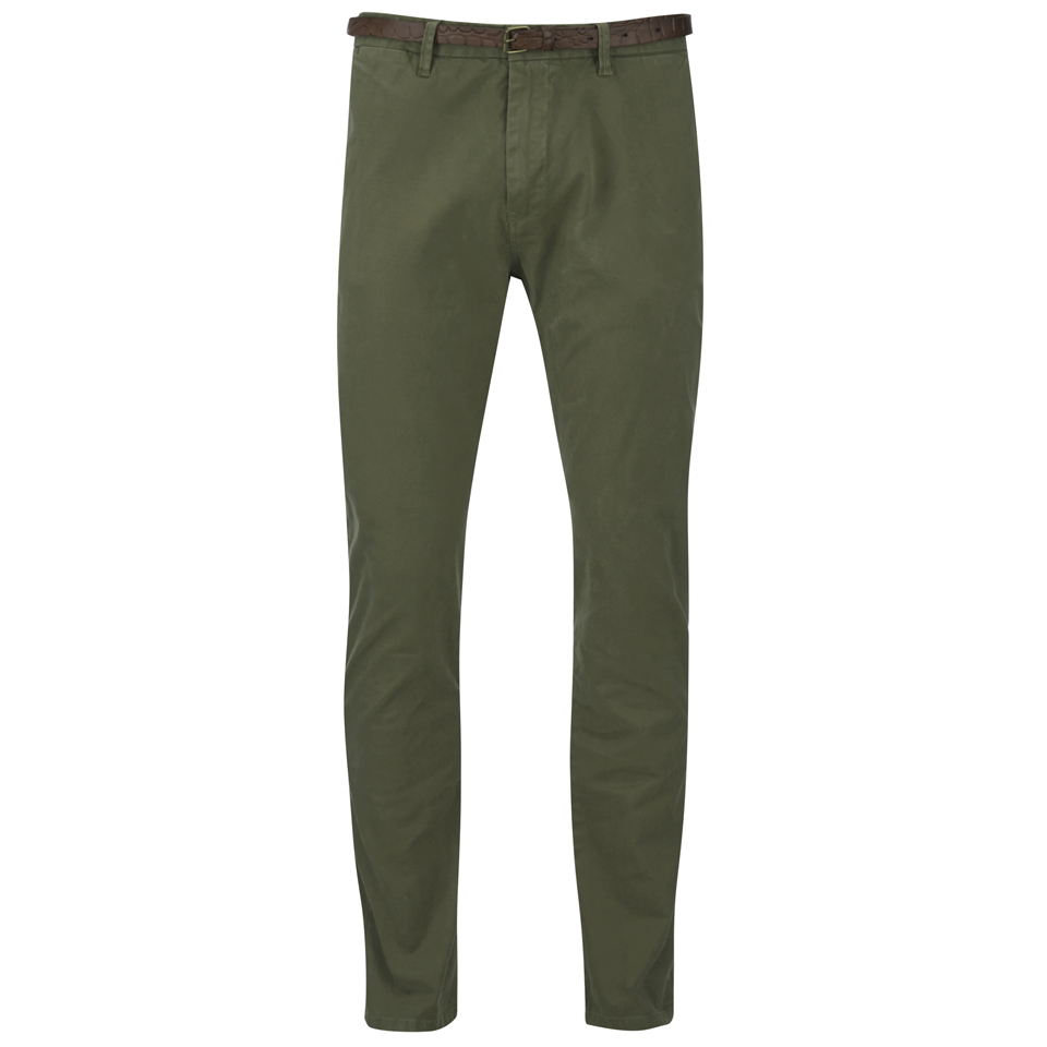 scotch-soda-men-garment-dyed-slim-fit-chinos-with-belt-military-w38l32
