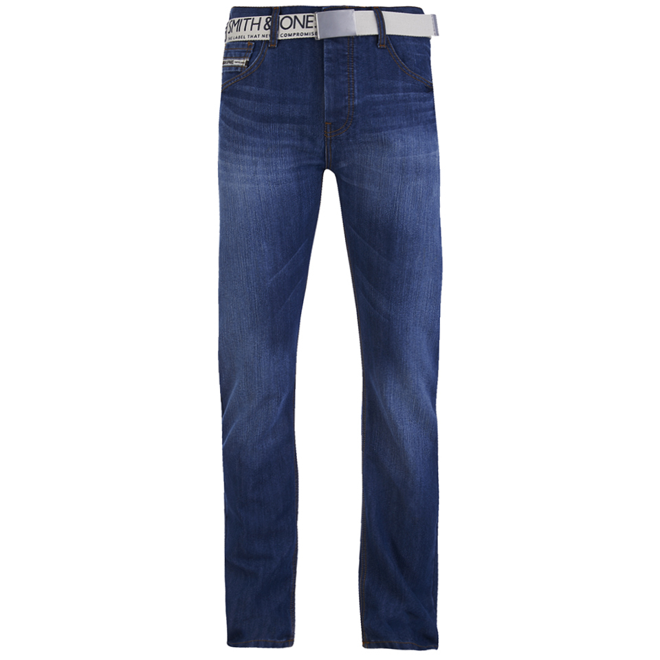 smith-jones-men-furio-denim-jeans-light-wash-30s