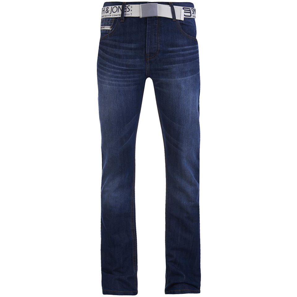 smith-jones-men-furio-denim-jeans-stonewash-30s