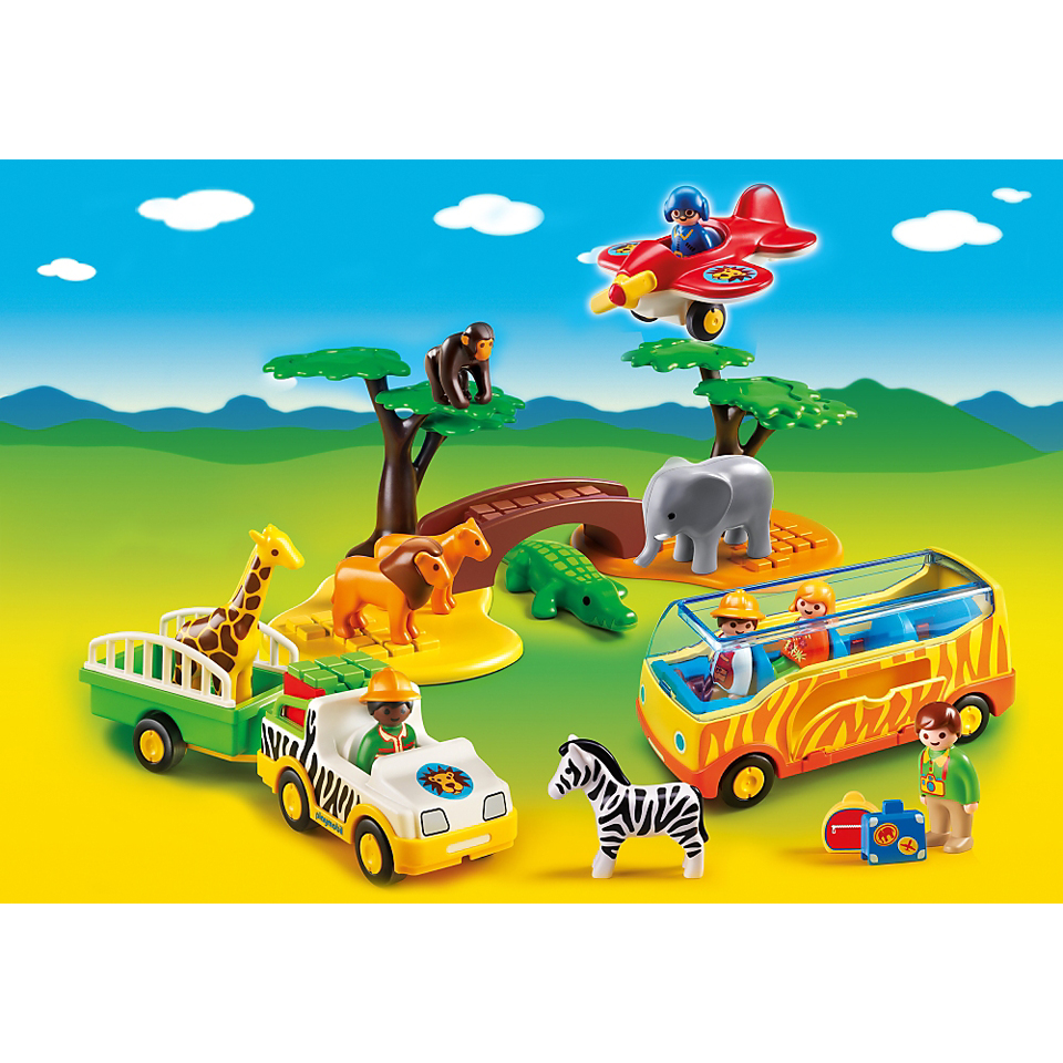playmobil-123-large-african-safari-5047