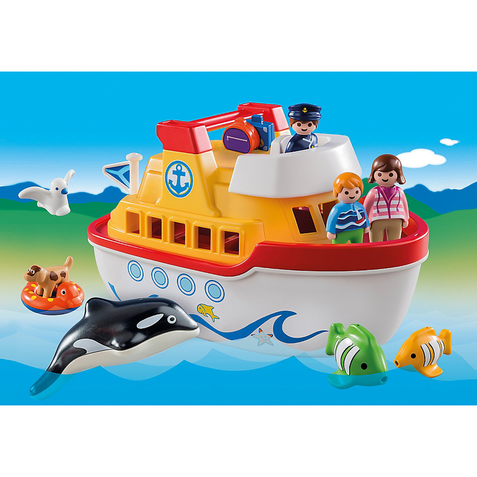 playmobil-123-my-take-along-ship-6957