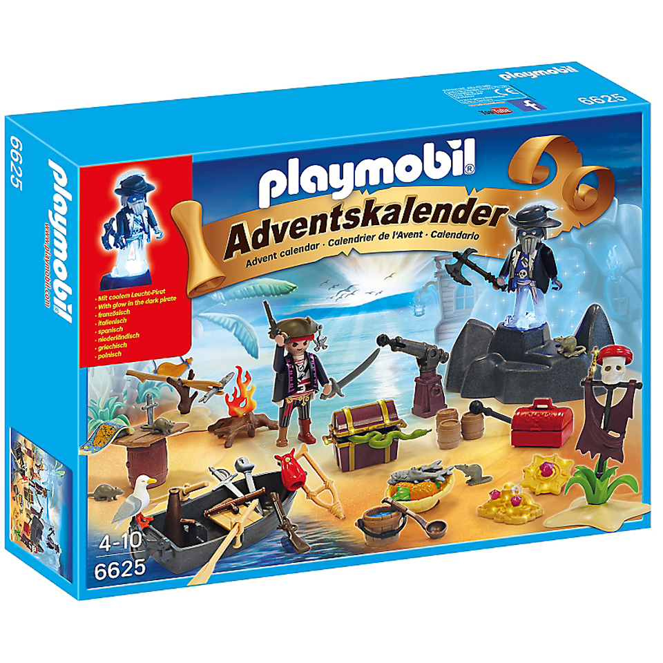 playmobil-advent-calendar-secret-pirates-treasure-island-6625
