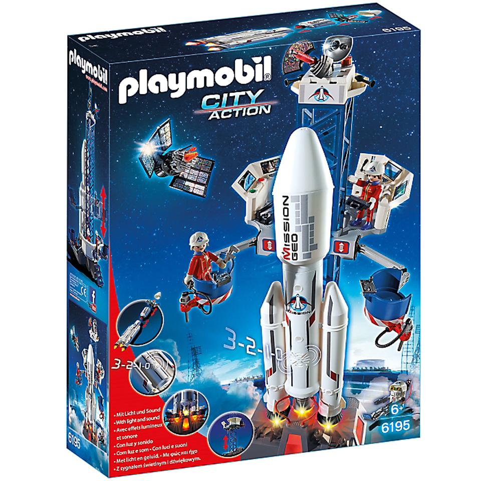техническая игрушка ракета в космос тонкое термобелье
