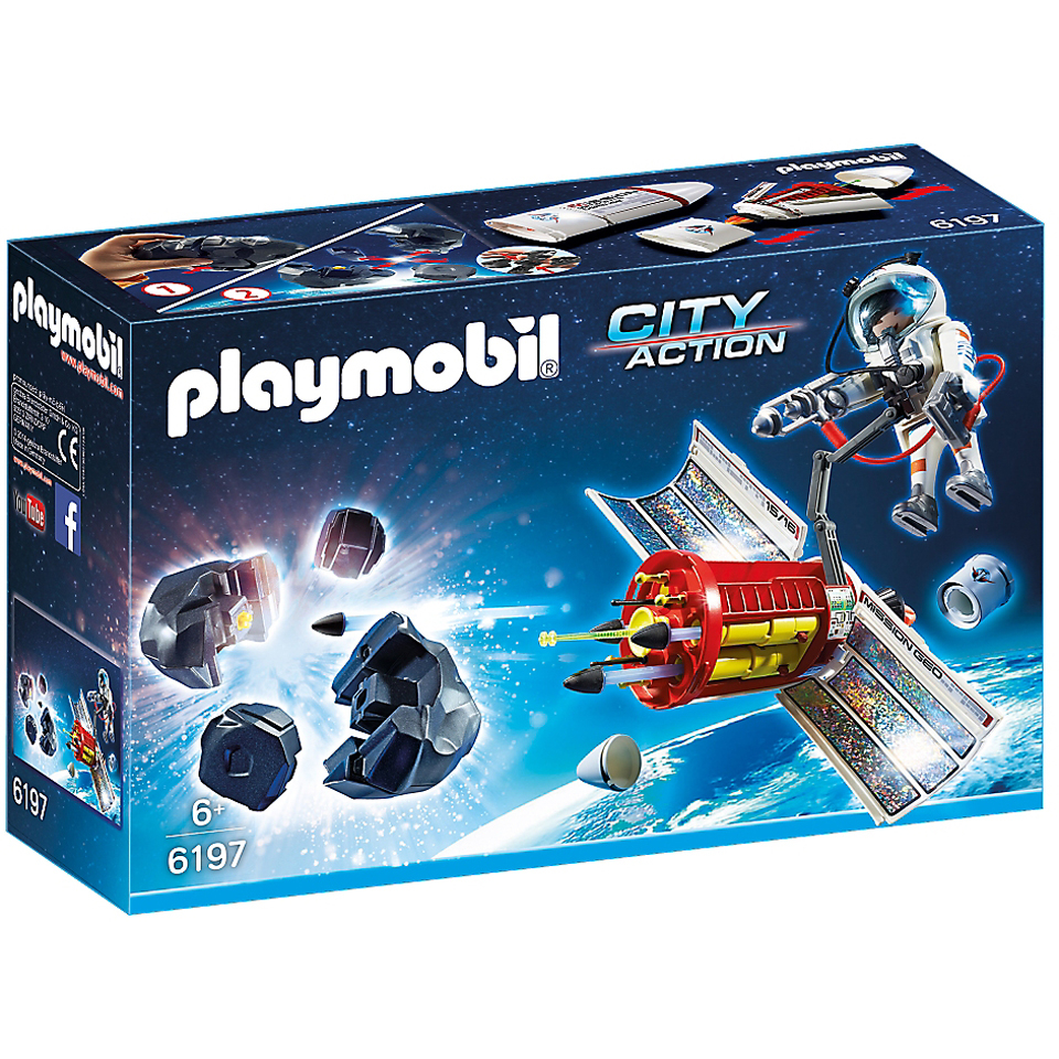 playmobil-city-action-meteoroid-destroyer-6197