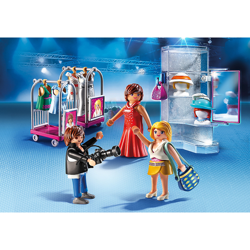 playmobil-city-life-fashion-photoshoot-6149