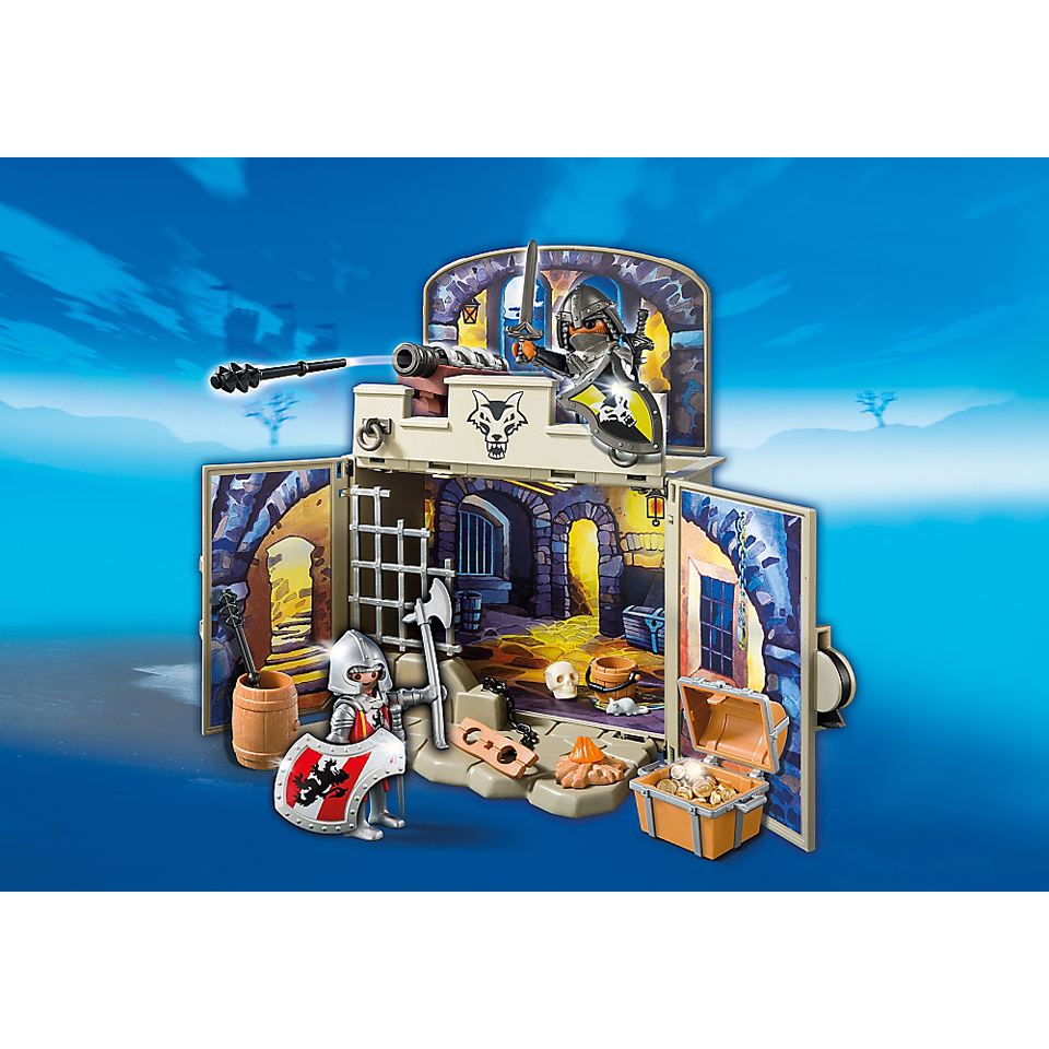 playmobil-my-secret-knights-treasure-room-play-box-6156