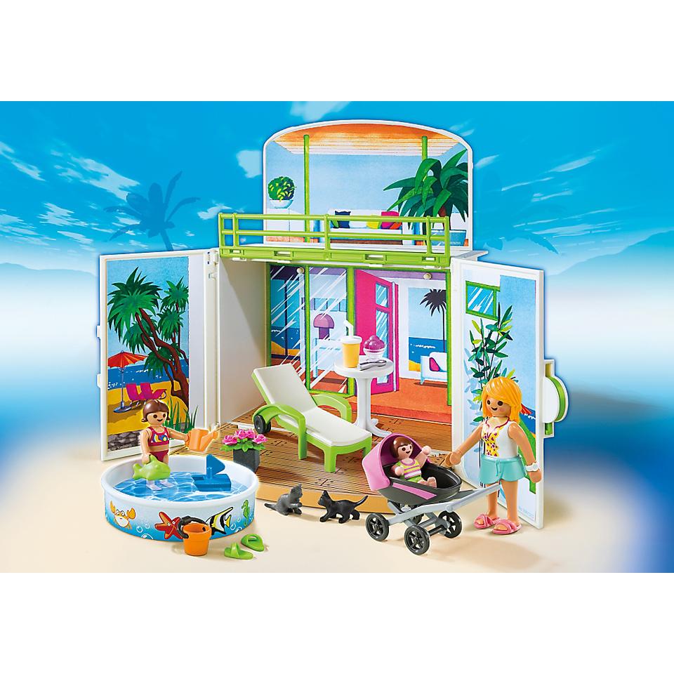 playmobil-my-secret-beach-bungalow-play-box-6159