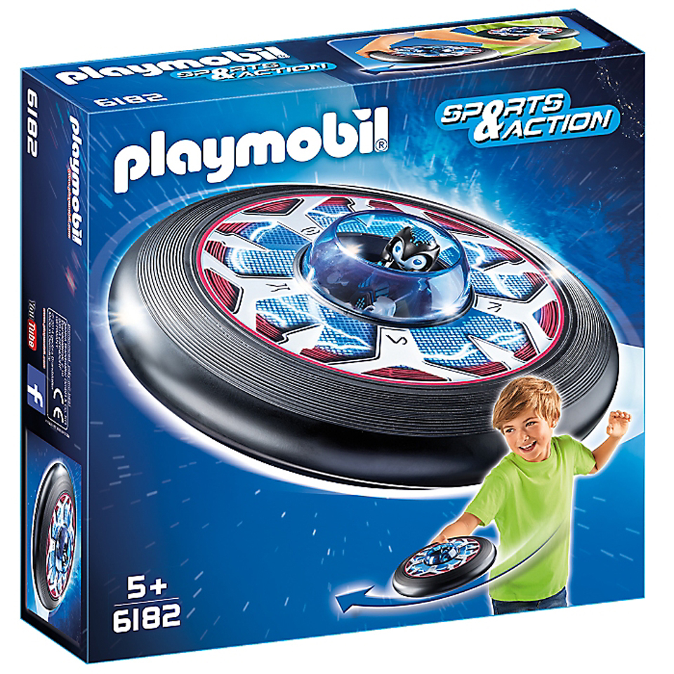 playmobil-sports-action-celestial-flying-disk-with-alien-6182