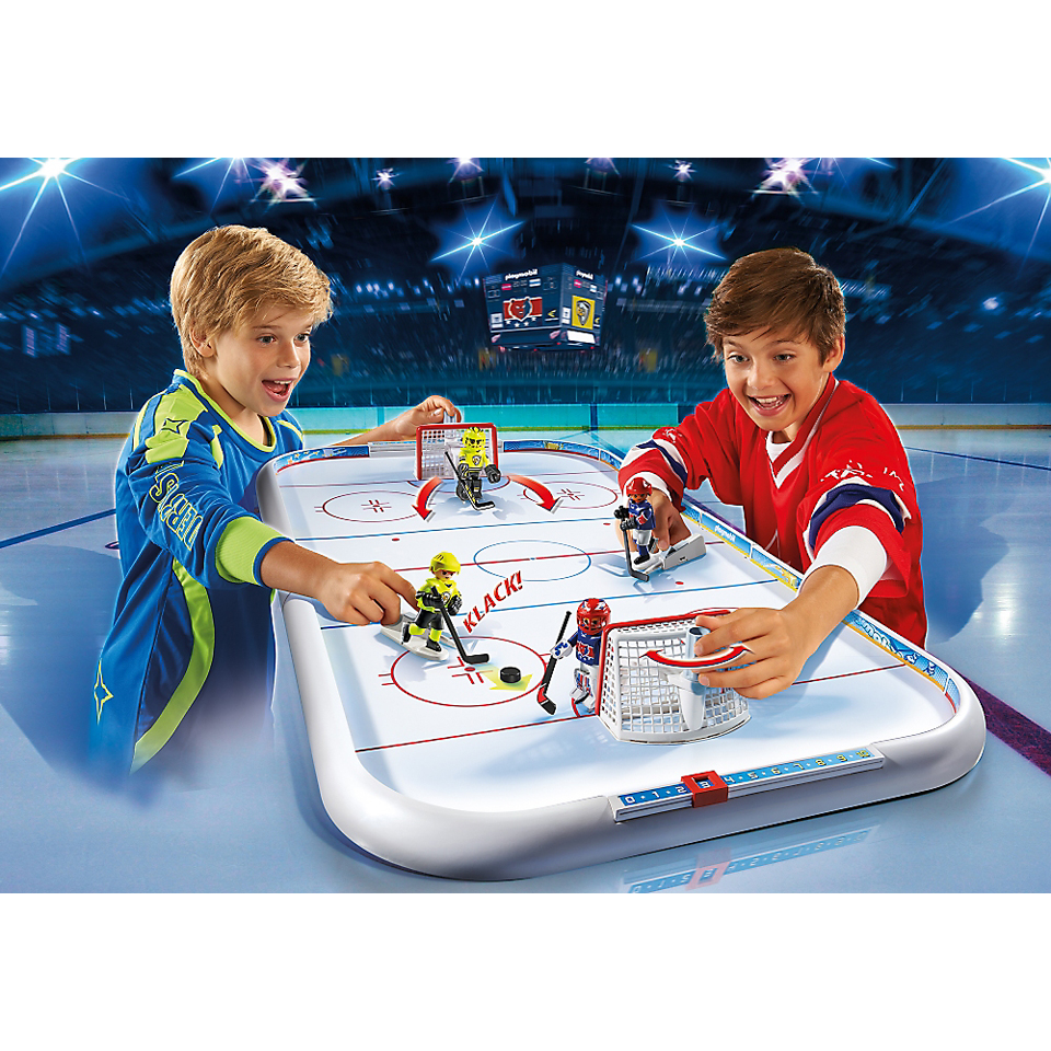 playmobil-sports-action-ice-hockey-arena-5594