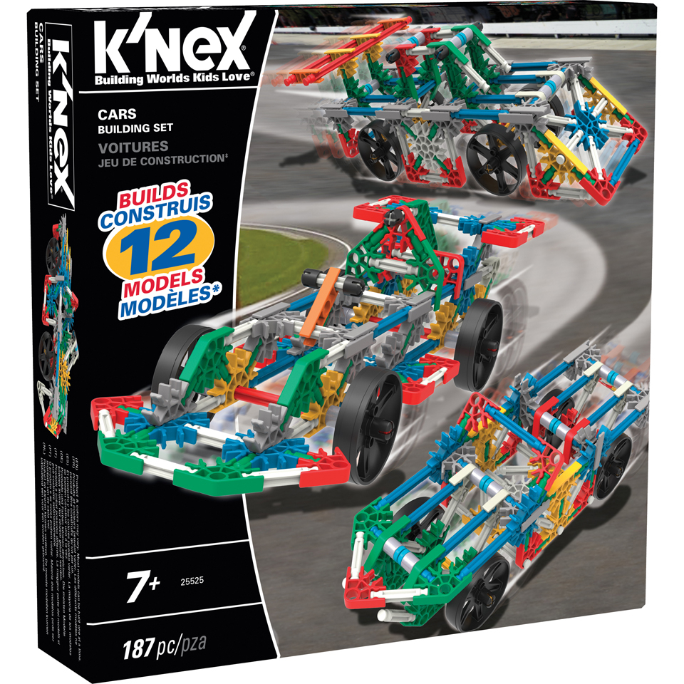 knex-cars-building-set