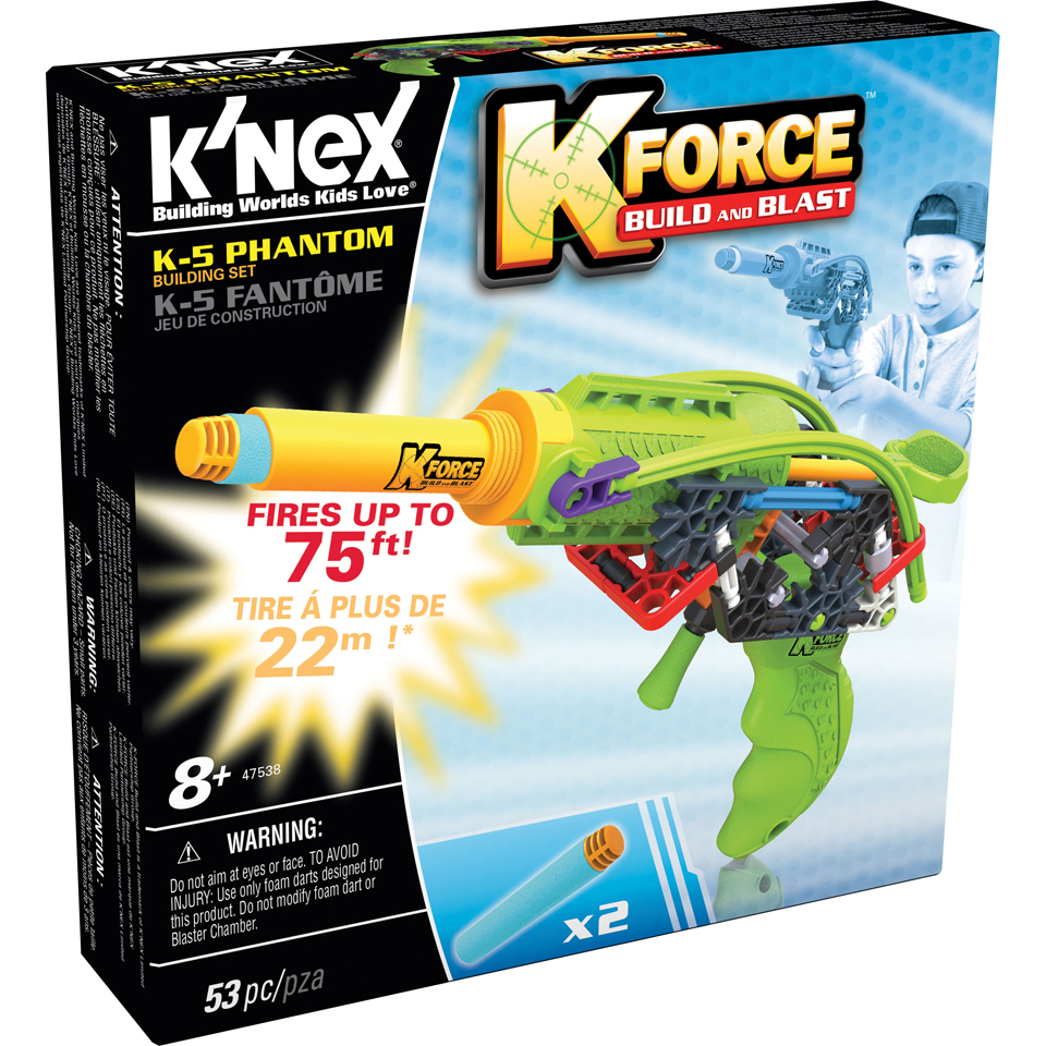 knex-k-force-k-5-phantom-blaster