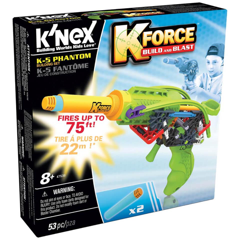 knex-k-force-k-5-phantom-blaster