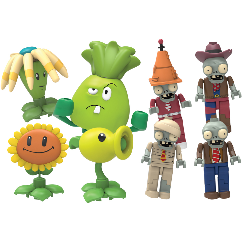 knex-plants-vs-zombies-mystery-figures-1
