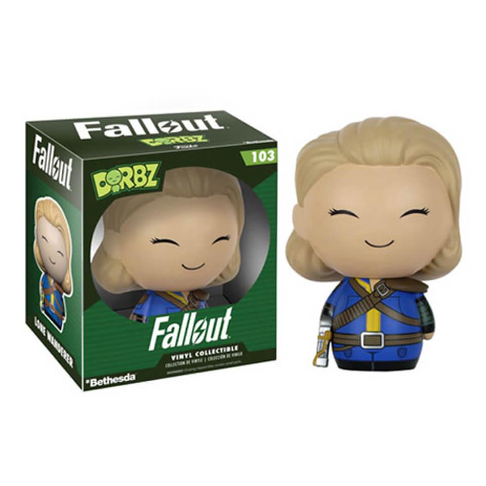 fallout-female-lone-wanderer-dorbz-vinyl-figure