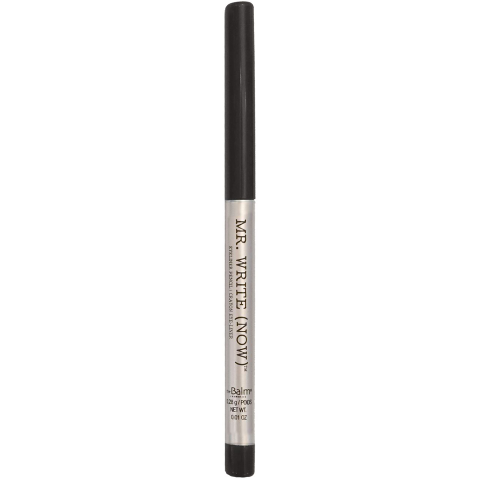 the-balm-mr-write-now-eyeliner-various-shades-vince