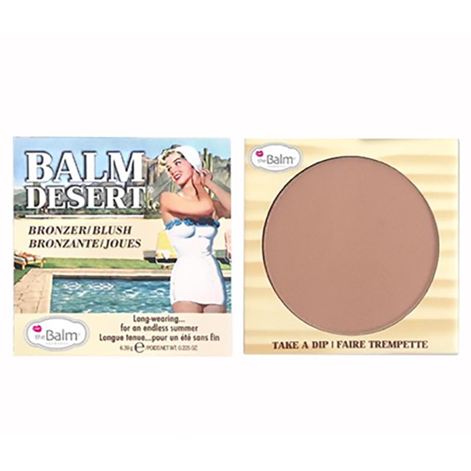 the-balm-desert-bronzer