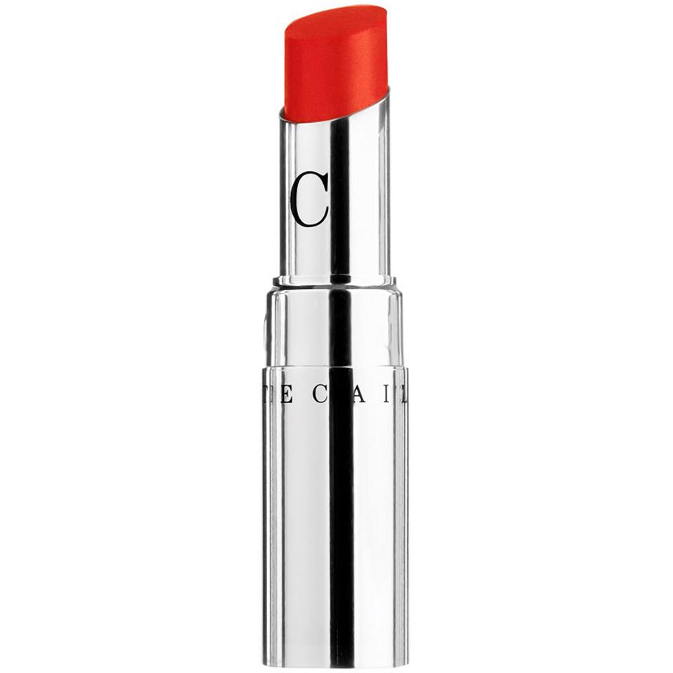 chantecaille-hydra-chic-lipstick-aster
