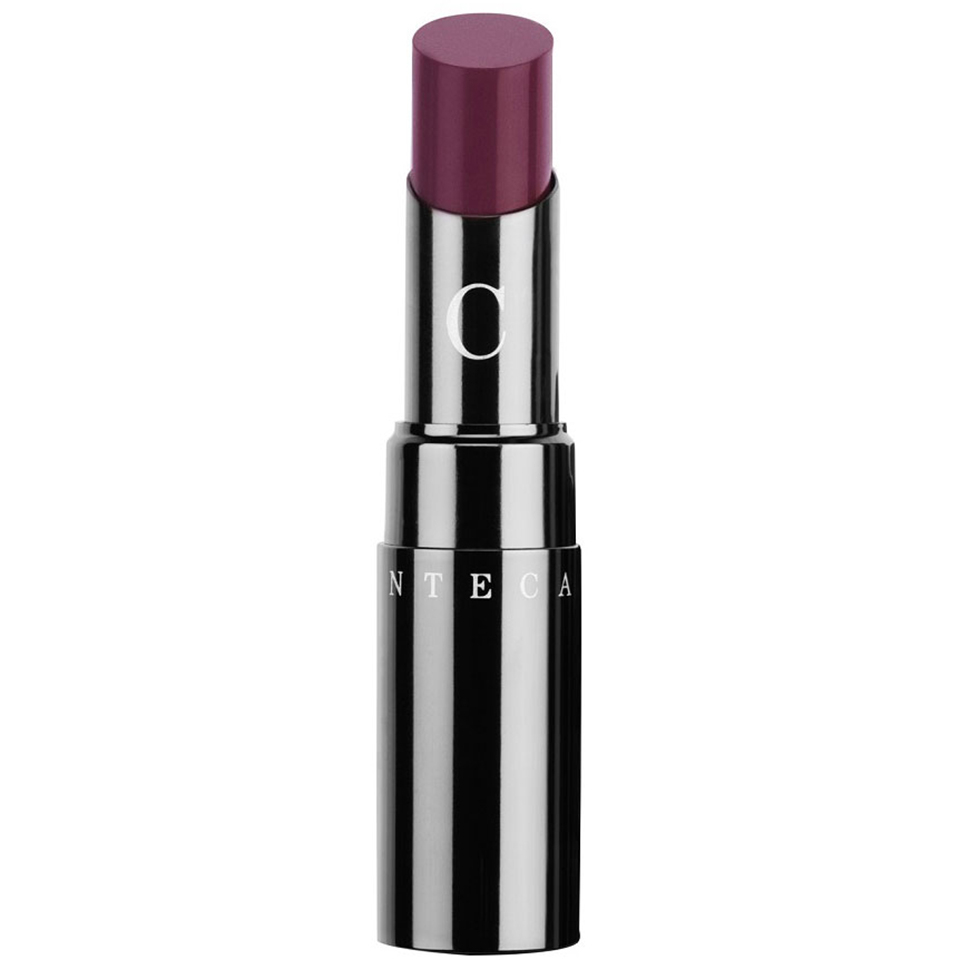 chantecaille-lip-chic-lipstick-china-rose