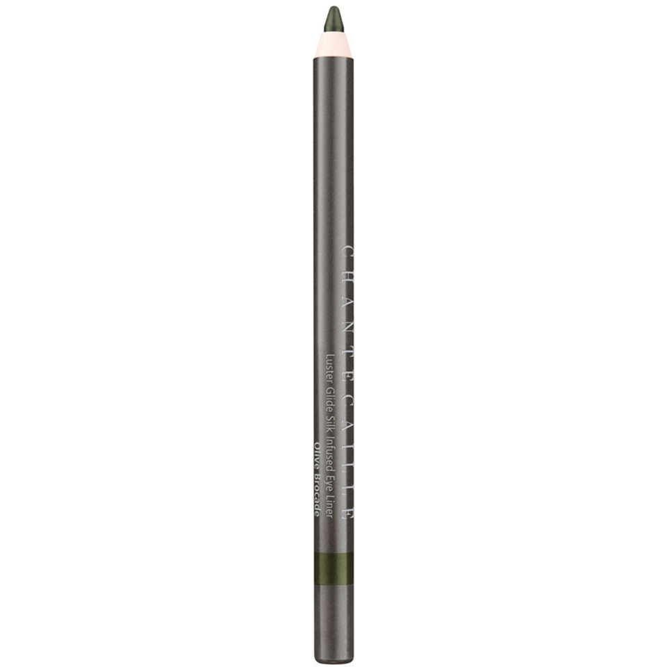 chantecaille-luster-glide-silk-infused-eye-liner-raven