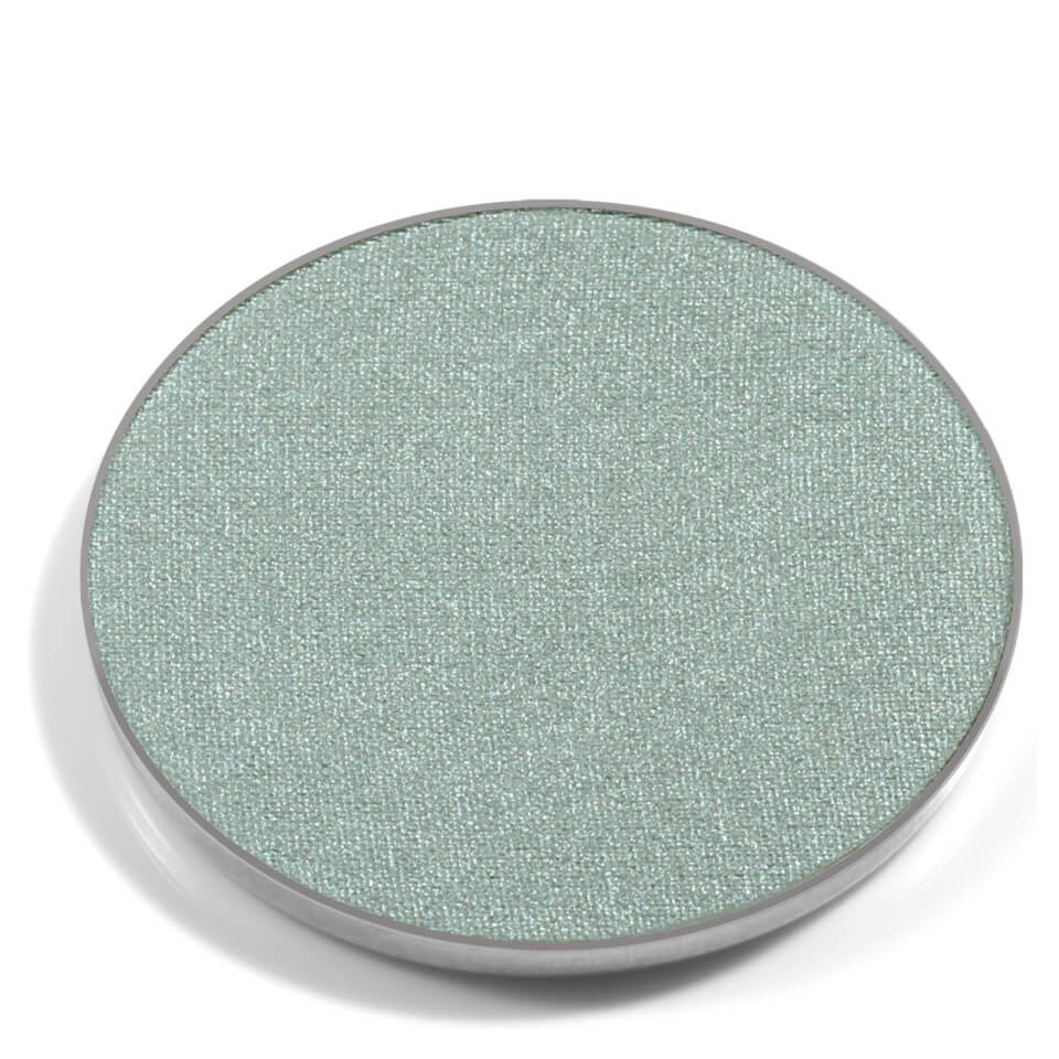 chantecaille-shine-eyeshade-refill-various-shades-celestite