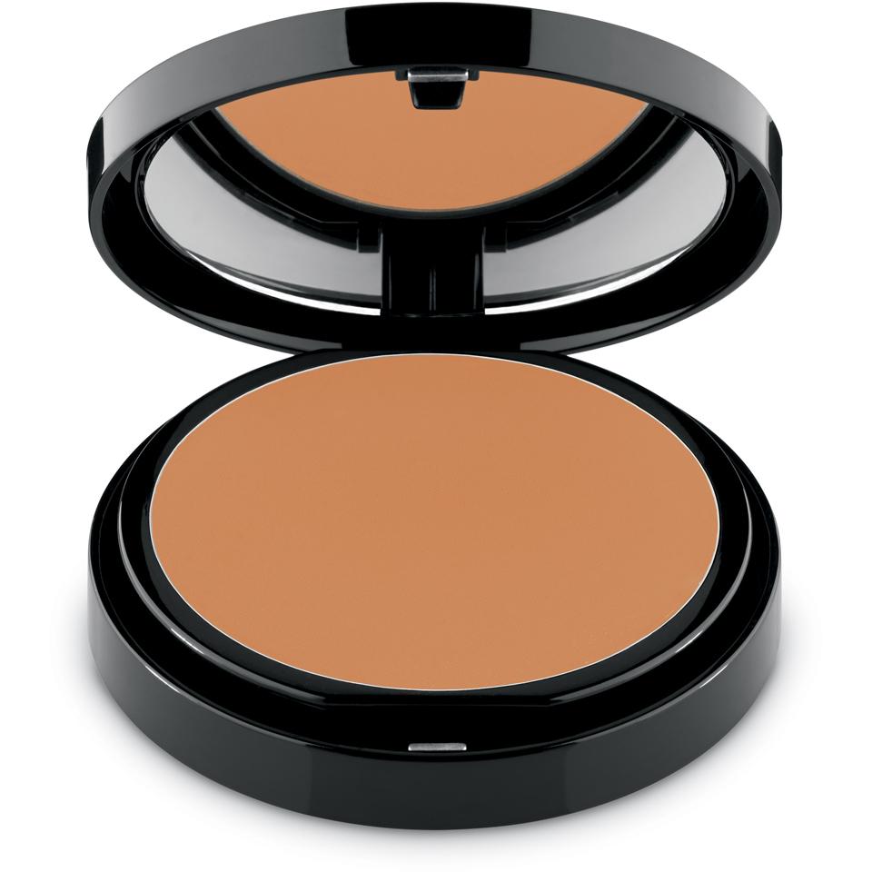 bareminerals-bareskin-perfecting-face-powders-9g