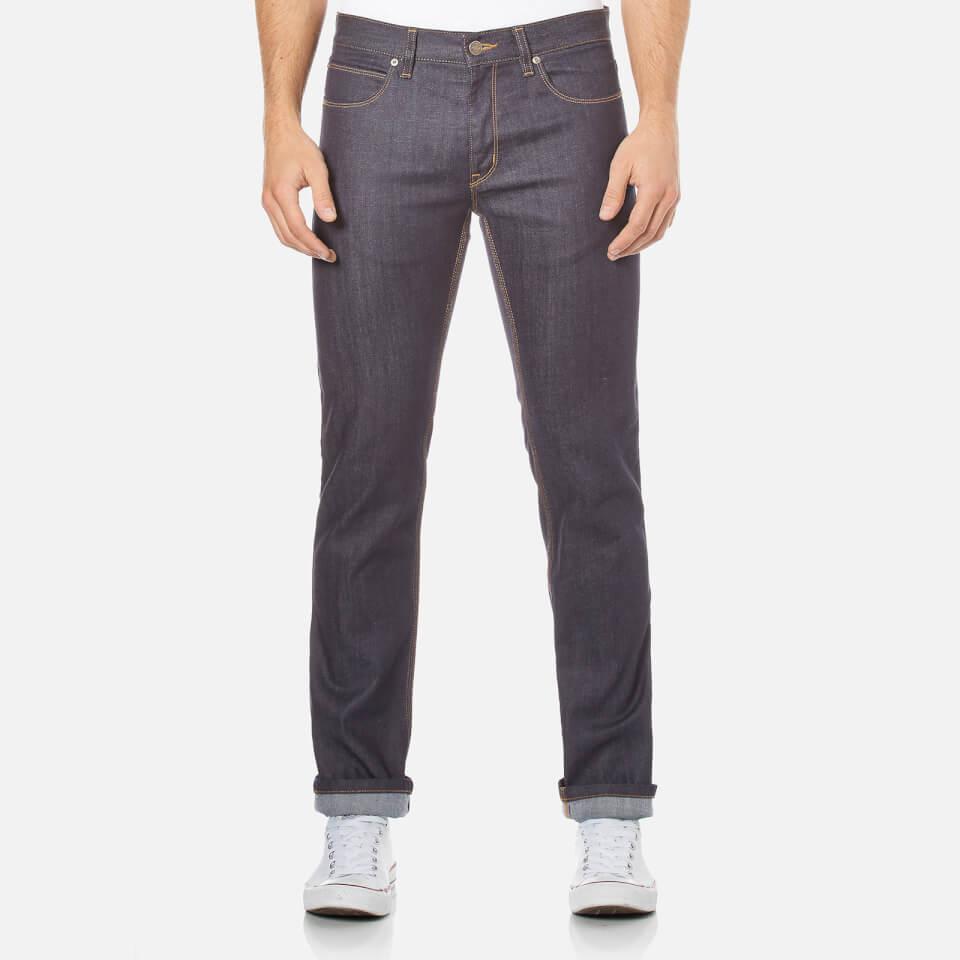 hugo-men-708-slim-fit-unwashed-denim-jeans-raw-blue-w32l34