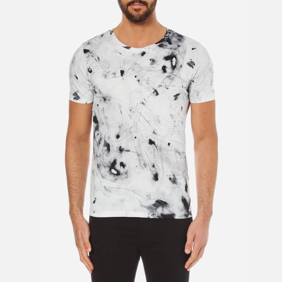 hugo-men-durn-printed-crew-neck-t-shirt-white-s