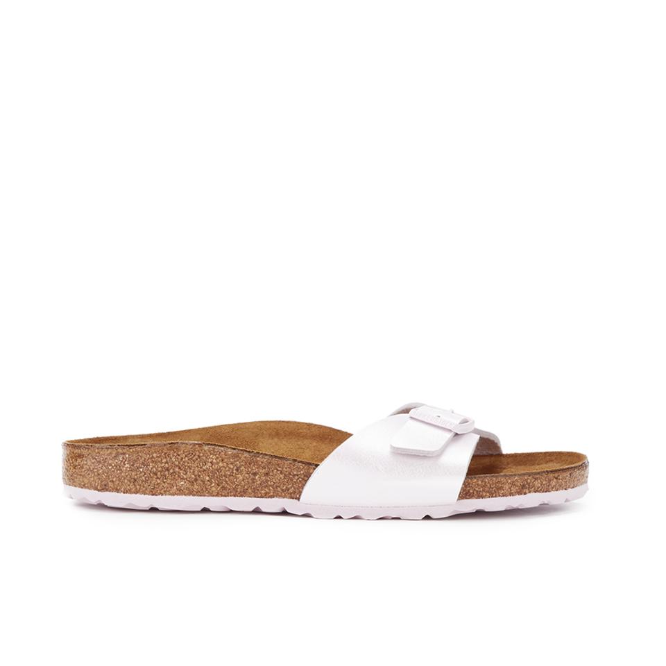 birkenstock-women-madrid-slim-fit-single-strap-sandals-rose-7