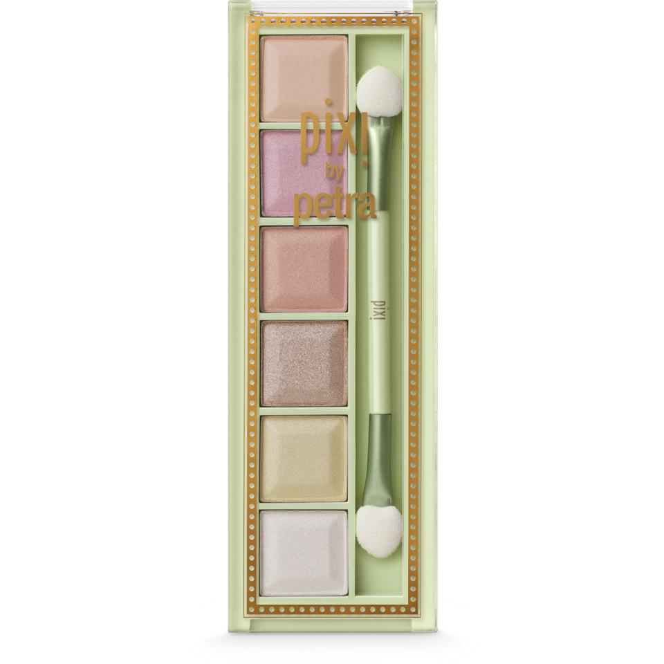 pixi-mesmerising-mineral-palette-opal-glow