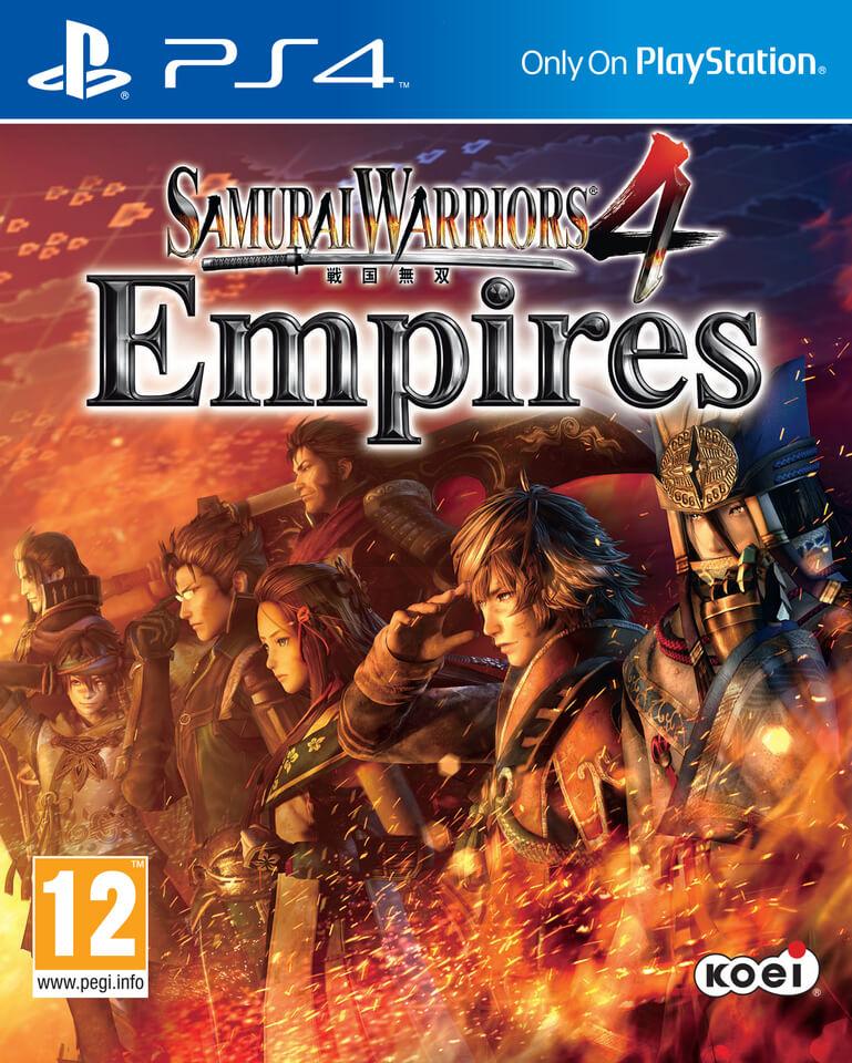 samurai-warriors-4-empire