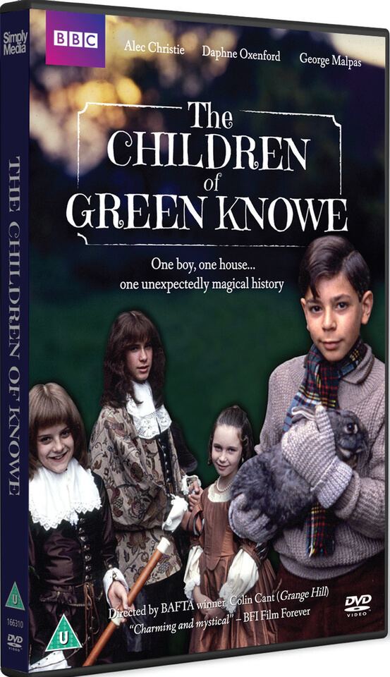 the-children-of-green-knowe