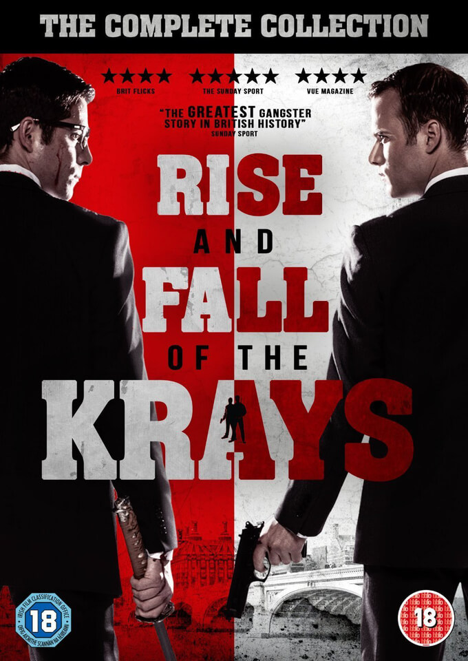 the-rise-fall-of-the-krays