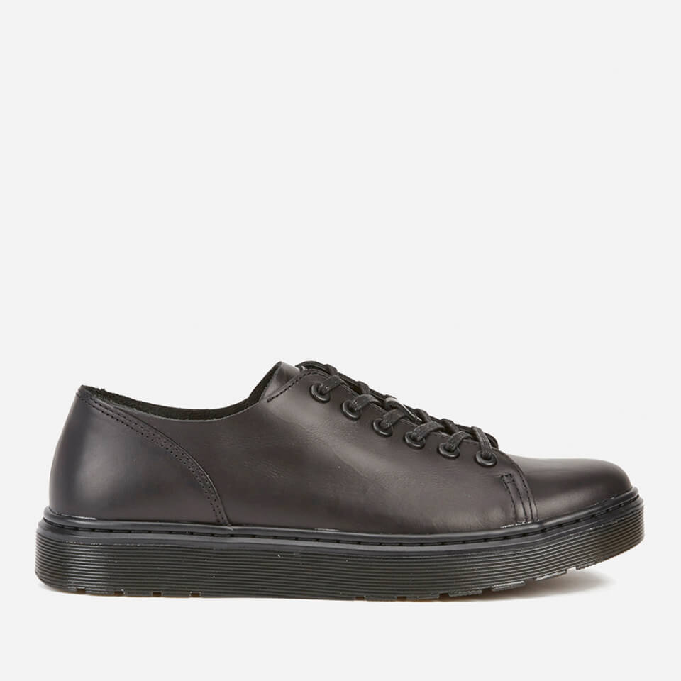 dr-martens-men-vibe-dante-brando-6-eye-low-top-shoes-black-9-black