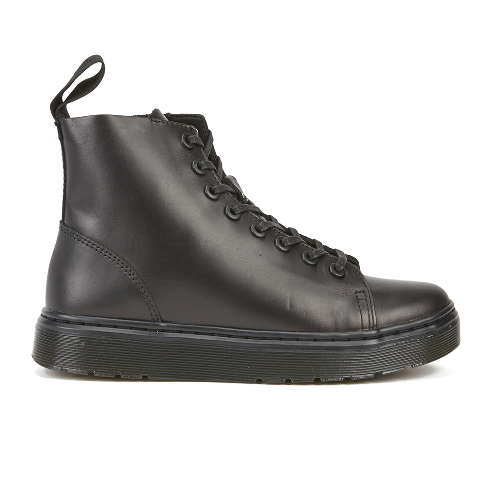 dr-martens-talib-8-eye-raw-boots-black-7