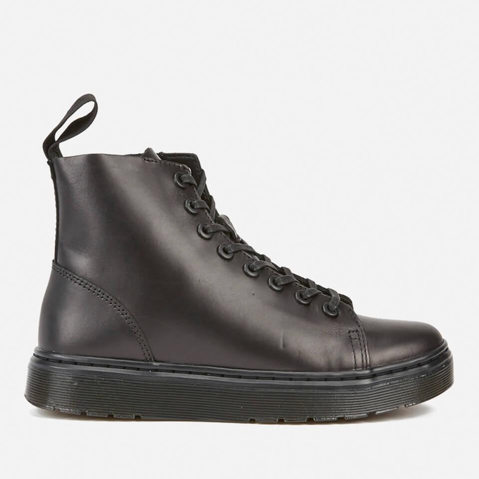 dr-martens-talib-8-eye-raw-boots-black-4-black