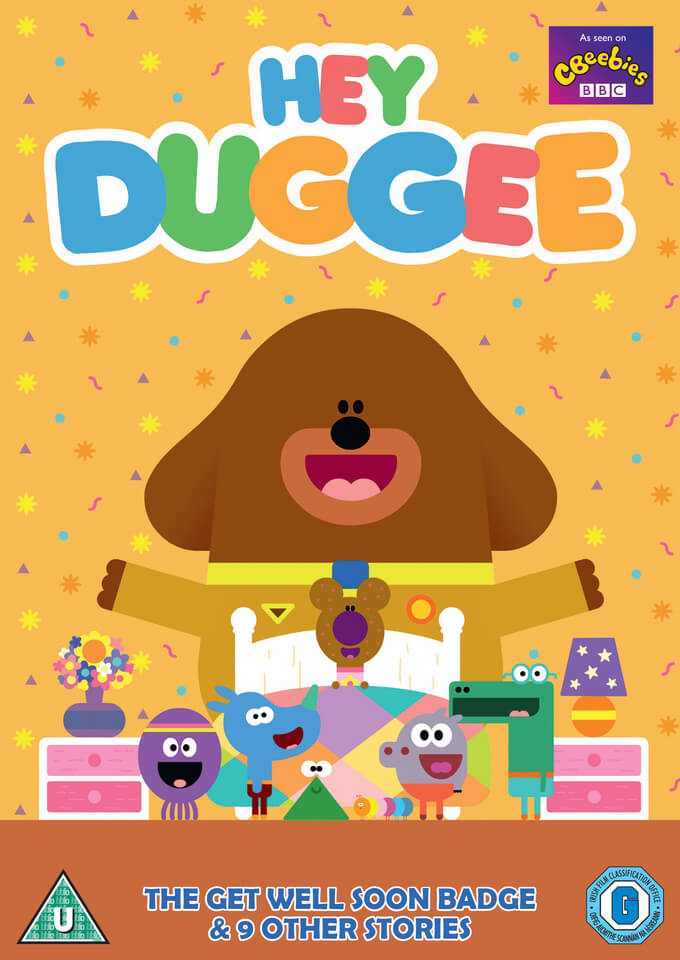 hey-duggee-the-get-well-soon-badge-stories
