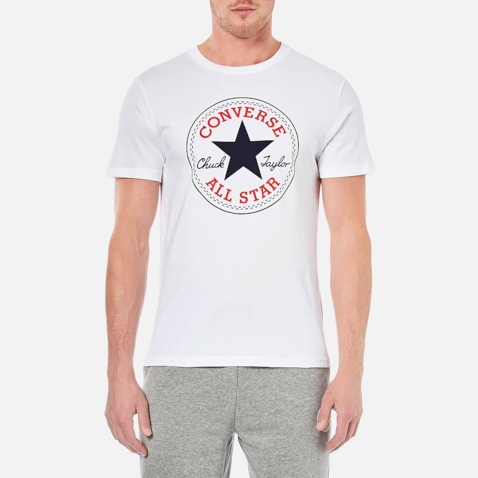 converse-men-cp-crew-t-shirt-optic-white-s-white