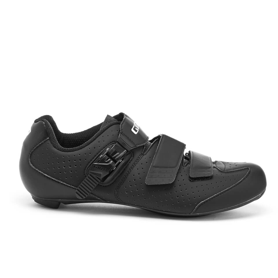 giro-trans-e70-road-cycling-shoes-matt-blackblack-eur-40-black