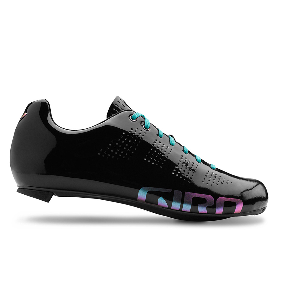 giro-empire-women-road-cycling-shoes-black-eur-39-black