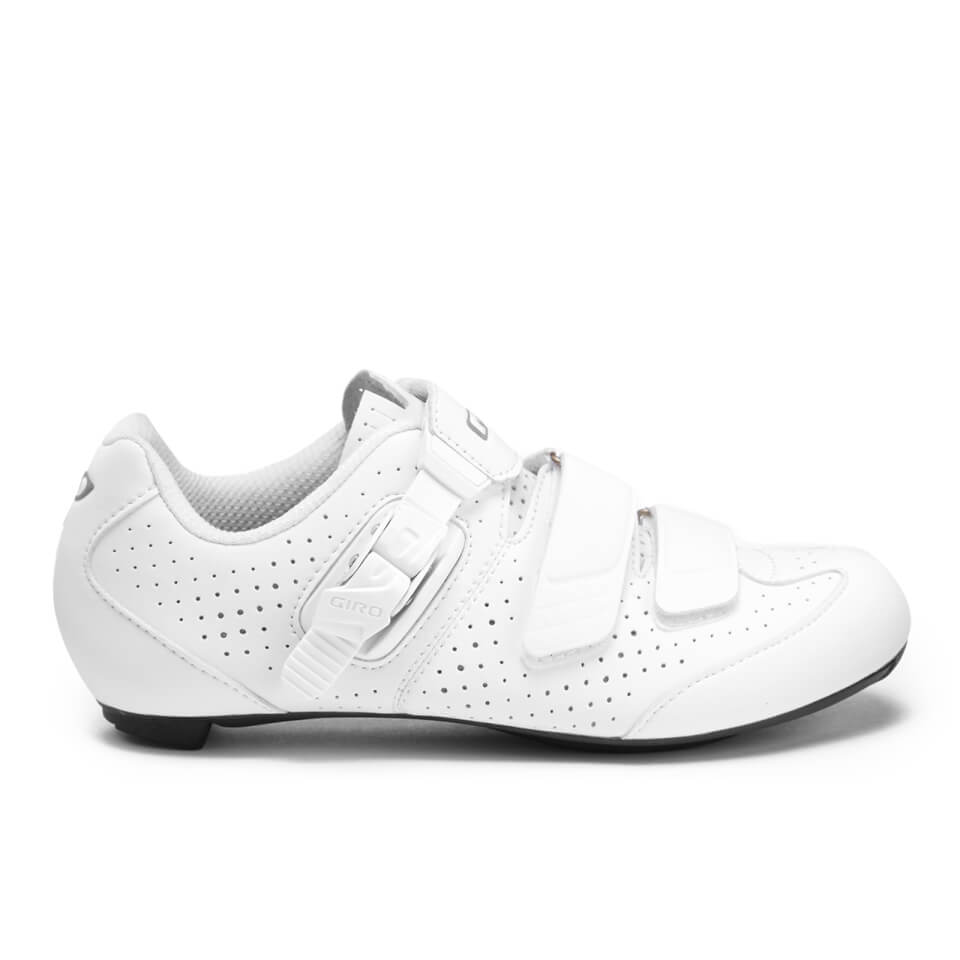 giro-espada-e70-women-road-cycling-shoes-matt-white-eur-37-white