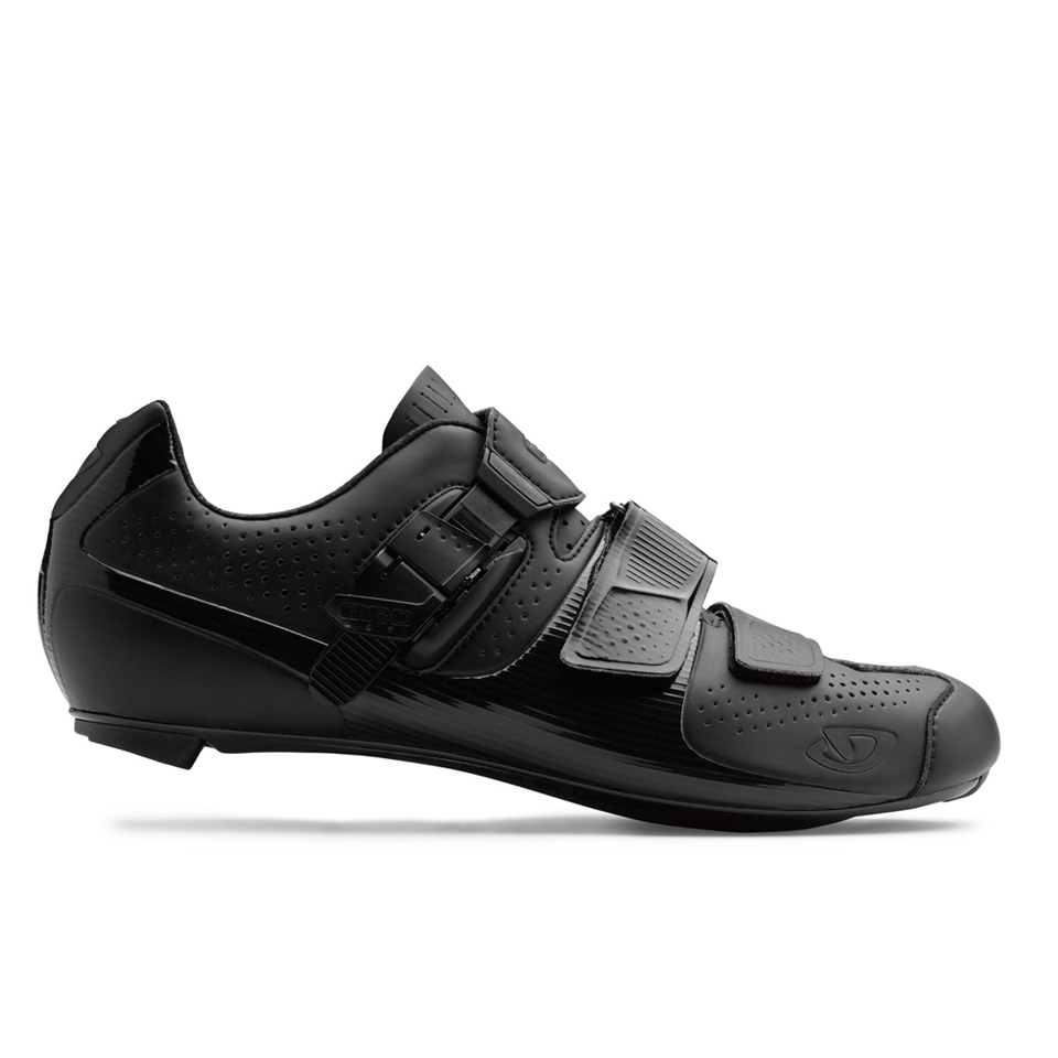 giro-factor-road-cycling-shoes-matt-blkgloss-blk-eur-40