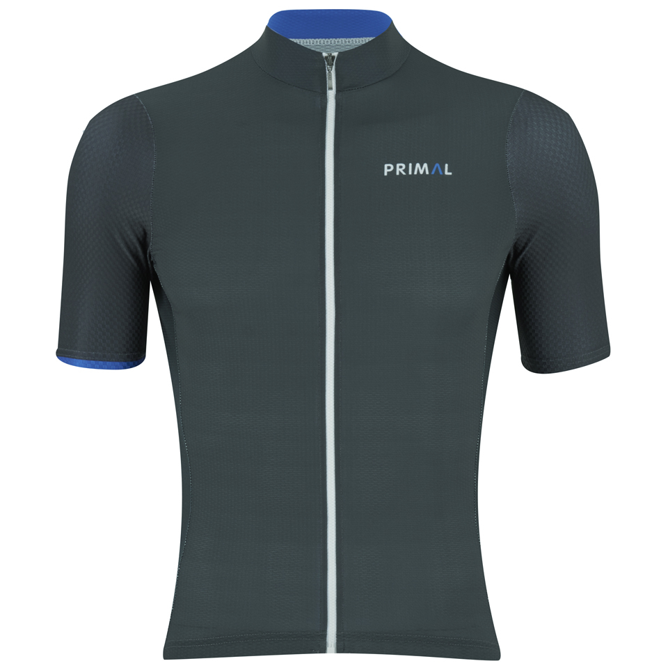 primal-blu-steel-helix-short-sleeve-jersey-black-xl