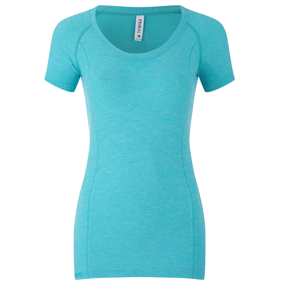 primal-airespan-women-knitted-t-shirt-blue-s