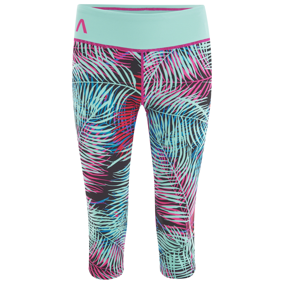 primal-palm-women-capri-purple-s
